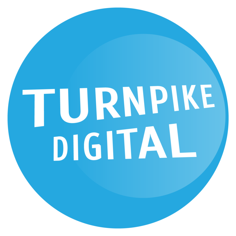 Turnpike Digital